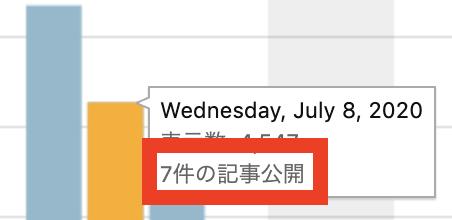 スクリーンショット 2020-07-30 23.15.39